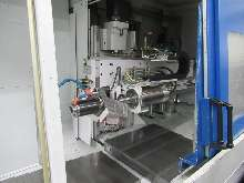 Станок для глубокого бурения TBT BW 200 фото на Industry-Pilot