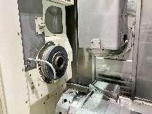 Токарно фрезерный станок с ЧПУ MORI SEIKI NTX 1000 фото на Industry-Pilot