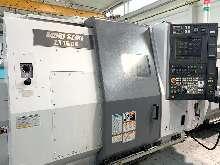 Токарно фрезерный станок с ЧПУ MORI SEIKI ZT 1500 Y купить бу