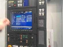 Токарно фрезерный станок с ЧПУ MORI SEIKI NZ 1500 T2 фото на Industry-Pilot