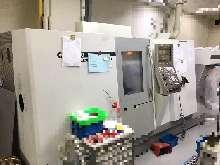 Токарно фрезерный станок с ЧПУ GILDEMEISTER CTX 410 V6 фото на Industry-Pilot
