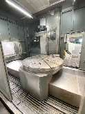 Продольно-фрезерный станок - универсальный LAGUN-GORATU GTM 2 фото на Industry-Pilot