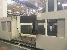 Фрезерный станок с подвижной стойкой FIDIA K 411 5-Achsen фото на Industry-Pilot