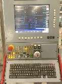 Travelling column milling machine FIDIA K 411 5-Achsen photo on Industry-Pilot