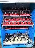 Обрабатывающий центр - вертикальный AXA VSC 3 - XTS фото на Industry-Pilot