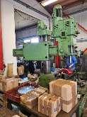 Скоростной радиально-сверлильный станок WEWAG ECONOMY GRS 30 фото на Industry-Pilot