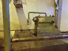 CNC Turning Machine TACCHI HD3/140 L photo on Industry-Pilot