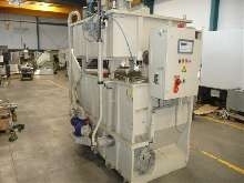 Cooling system KNOLL VRF 450 / 2500 photo on Industry-Pilot