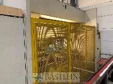 Листогибочный пресс - гидравлический EHT Variopress 175-40-30 фото на Industry-Pilot
