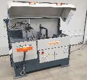 Circular saw/automatic - for aluminium, plastic, wood Elumatec SA 142-35 photo on Industry-Pilot