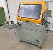 Circular saw - for aluminium, plastic, wood Emmegi 450 SCA photo on Industry-Pilot