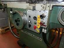 Станок для затачивания инструментов - универсал KELLENBERGER 57 W фото на Industry-Pilot