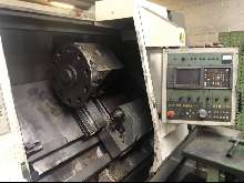 CNC Turning Machine - Inclined Bed Type VICTOR VTurn 36 photo on Industry-Pilot