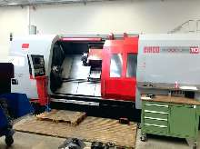 CNC Turning Machine EMCO MAXXTURN 110 x 2500 MY photo on Industry-Pilot