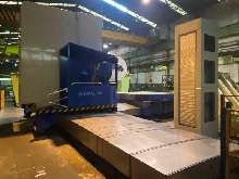Machining Center - Universal SORALUCE FS-8000 photo on Industry-Pilot