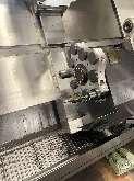 CNC Turning and Milling Machine OKUMA LU 25 M zwei Revolver photo on Industry-Pilot