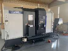CNC Turning Machine - Inclined Bed Type LEADWELL LTC-25iSMY photo on Industry-Pilot