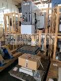 Сверлильный станок со стойками ALZMETALL AB 34/SV купить бу
