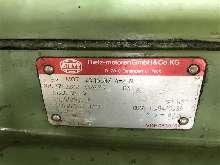 Токарно-винторезный станок GURUPTZE Super M фото на Industry-Pilot