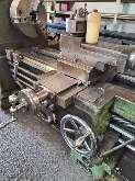 Токарно-винторезный станок MEUSER M4L 360 x 5000 фото на Industry-Pilot