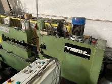 Circular Shear TIMAC A12 photo on Industry-Pilot