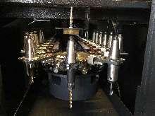 Machining Center - Universal MAZAK VARIAXIS 630-5X-II photo on Industry-Pilot