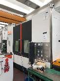 Machining Center - Vertical MAZAK VTC-820/20 photo on Industry-Pilot