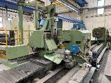 Круглошлифовальный станок SAFOP LEONARD TRF60 CNC фото на Industry-Pilot