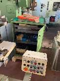 Cylindrical Grinding Machine - Universal TACCHELLA 612UN photo on Industry-Pilot