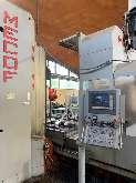 Портальный фрезерный станок MECOF PERFORMA фото на Industry-Pilot