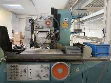 Surface Grinding Machine ROSA ERMANDO RTRC 1000 photo on Industry-Pilot