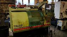 Токарный станок с ЧПУ CMZ TBI 280 фото на Industry-Pilot