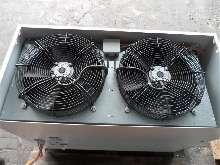 Установка для обратного охлаждения воды EMAG FUKL 950 2 V-1K-50/60 фото на Industry-Pilot