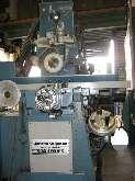 Плоскошлифовальный станок JONES & SHIPMAN 540 фото на Industry-Pilot