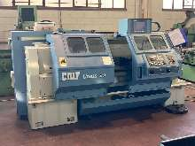 CNC Turning Machine CMT URSUS PLUS 300 photo on Industry-Pilot