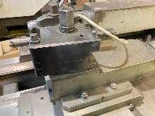 Screw-cutting lathe GORNATI LEGOOR 250 photo on Industry-Pilot