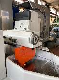 Surface Grinding Machine FAVRETTO RT60 photo on Industry-Pilot