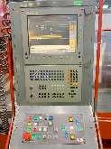 Обрабатывающий центр - универсальный FPT DINO фото на Industry-Pilot
