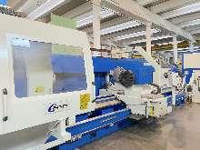 CNC Turning Machine GURUTZPE A1200 4G CNC photo on Industry-Pilot