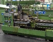 Токарно-винторезный станок STANKO SAMAT 400 L фото на Industry-Pilot