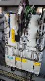 Vertical Turret Lathe - Double Column SCHIESS- FRORIEP 450 NC photo on Industry-Pilot