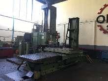 Горизонтально-расточной станок TOS-VARNSDORF WHQ 13 CNC купить бу