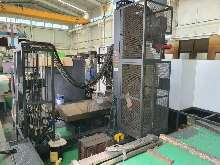 Horizontal Boring Machine DOOSAN DBC 250 CM photo on Industry-Pilot