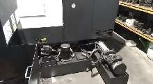 CNC Turning and Milling Machine DOOSAN PUMA  3100 lm photo on Industry-Pilot