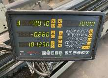 Токарно-винторезный станок TOS- CELACOVICE SUI 80 x 6000 фото на Industry-Pilot