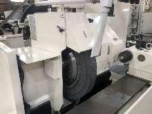 Cylindrical Grinding Machine OKUMA GP47E x 3000 photo on Industry-Pilot