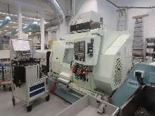 CNC Turning Machine BIGLIA 301 YS photo on Industry-Pilot