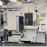 Gearwheel hobbing machine vertical GLEASON PFAUTER GP 130 gebraucht photo on Industry-Pilot