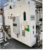Зубофрезерный станок обкатного типа - вертик. GLEASON PFAUTER GP 130 фото на Industry-Pilot
