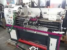 Токарно-винторезный станок Optimum D 330 x 1000 DPA купить бу